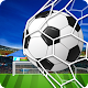 Real Soccer Star - Champions Trophy (game)