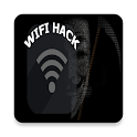 Wifi Hack icon