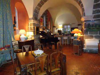 propriété à Espaly-Saint-Marcel (43)