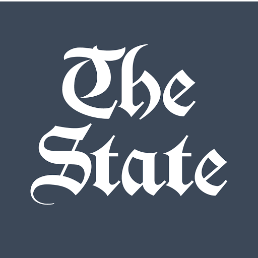 State Home Google - The News