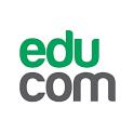 educom icon
