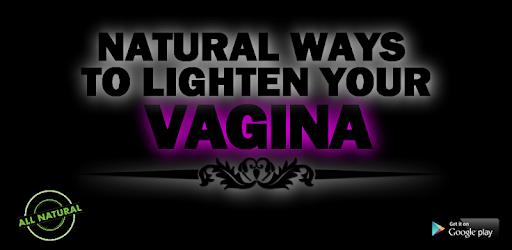 Whitening Vagina Naturally - Top10 Home Remedies Apps (APK) gratis downloade til Android/PC/Windows screenshot