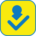 Go Smart Training Recorder icon