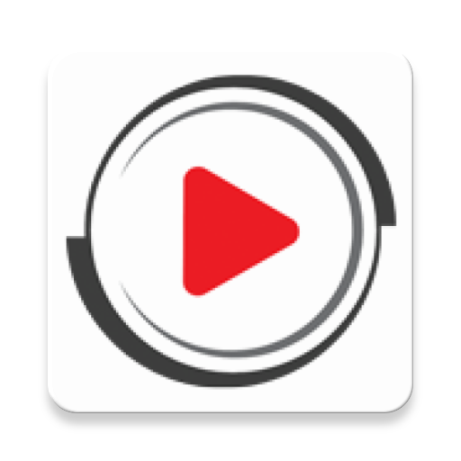 Xmtv Player Apk File Download