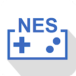 2P NES Emulator