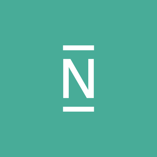 N26 — The Mobile Bank