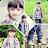 Photo Collage Maker logo