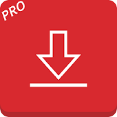 Free Video Downloader Pro