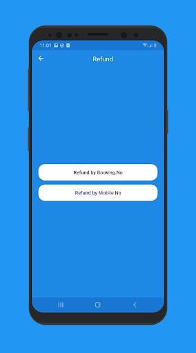Daewoo Express Mobile 17.5 screenshots 8