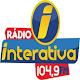 INTERATIVA FM Download on Windows