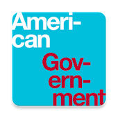 American Government Textbook & Test Bank