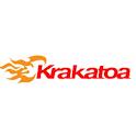 Krakatoa Snowboard Ski Skate