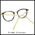 Top Glasses Popular Now Ideas icon