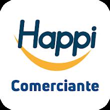 Happi Comerciante Download on Windows