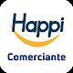 Happi Comerciante APK