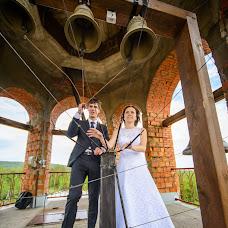 Wedding photographer Eduard Skiba (EddSky). Photo of 11.12.2015