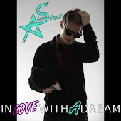 In Love With a Dream