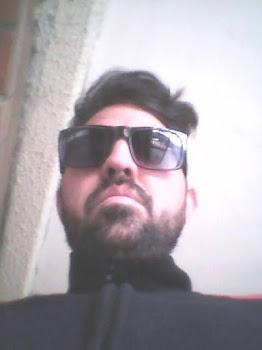 Foto de perfil de granchelli