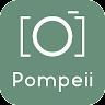 com.tourblink.pompeii