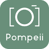 Pompeii Guide & Tours