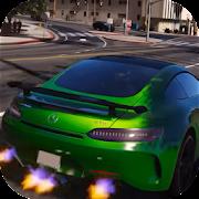 Game Car Parking Mercedes - Benz Amg Simulator APK for Kindle