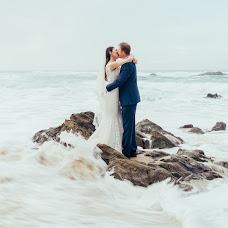 Wedding photographer Dmitriy Kornilov (dkornilov). Photo of 29.12.2017