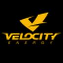 Velocity Energy