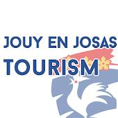 Jouy-en-Josas Tourism