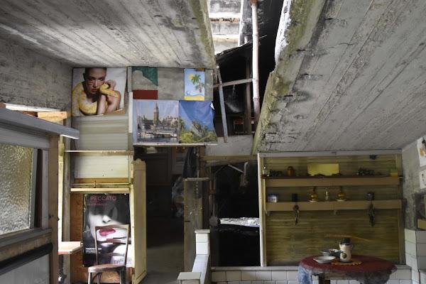 Special residence di alemotionpics