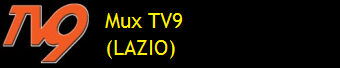 MUX TV9 (LAZIO)