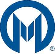 Moffitt Mobile Innovations