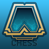 LOL Chess Guide - TFT APK Icon