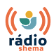 Rádio Shema Download for PC Windows 10/8/7