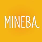 MINEBA