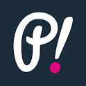 Prapp icon