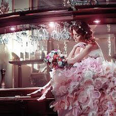 Wedding photographer Aleksandr Bobrov (BobrovAlex). Photo of 29.01.2015