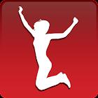 Calorie counter Life Balance icon
