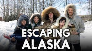 Escaping Alaska thumbnail