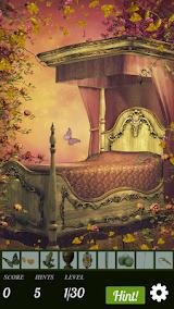 Hidden Object - Briar Rose Apk Download Free for PC, smart TV
