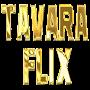 Премиум TAVARA FLIX временно бесплатно