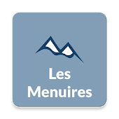 Les Menuires Snow Report