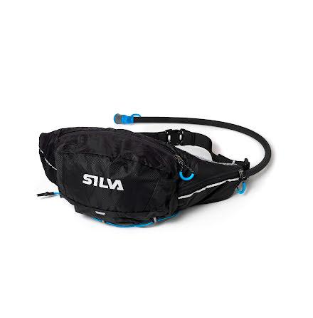 Silva Free 10X