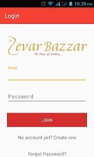 Tải Game Zevar Bazzar