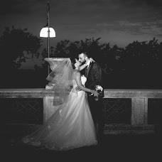 Wedding photographer Giacomo Gargagli (gargagli). Photo of 06.02.2017