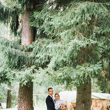 Wedding photographer Aleksandr Suvorov (kreezd). Photo of 27.11.2015