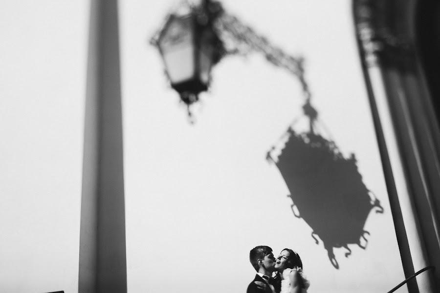 Wedding photographer Ivan Troyanovskiy (Vani). Photo of 23.06.2013