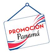 Promoción Panamá