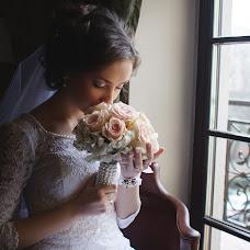 Wedding photographer Yuliya Vasilek (vasilekphoto777). Photo of 24.07.2016