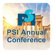 PSI Conference 2016
