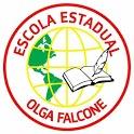 Escola Estadual Olga Falcone 2.0 icon